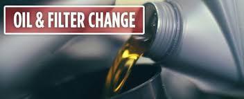 Mopar Oil Filter Change Service In Riverside Ca Near