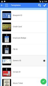 1 4 Generator Tools android Id 5 Bean 1 x Apk Fake 3 Jelly qgIx0w4