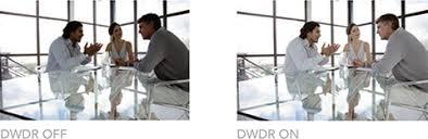 Image result for d-wdr