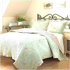 oversized king down comforters 120x120. Delighful Oversized Oversized King Comforter Size Bedding 128x120 Comforters 120x120 Amazon  White Down  With Oversized King Down Comforters R