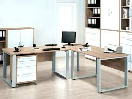 contemporary home office desk. Modern Office Furniture Pictures Contemporary Desk Concrete 0 Style Home
