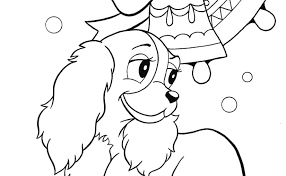 56 Inspirational Christmas Coloring Pages Precious Moments