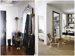 decorating striking ideas of yosemite home decor nadabike com