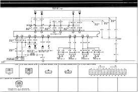 mazda rx wiring diagram pdf mazda wiring diagrams online mazda rx8 wiring harness mazda auto wiring diagram schematic