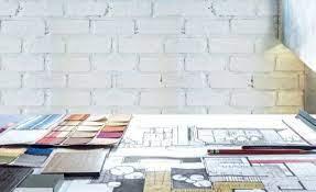 design articles interior design nyiad