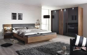 Schlafzimmer Komplett Set 4 Teilig Stirling Günstig Online Kaufen