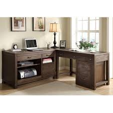 mayos furniture flooring home office furniture by riverside amaazing riverside home office