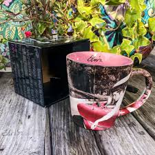 Our most popular products available online. Elvis Presley In Pink Cadillac At Graceland Coffee Mug Walking Pants Curiosities