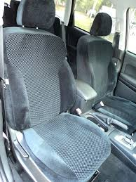 2018 subaru forester seat covers forester premium with 2018 cars coming out in india 2018 subaru forester