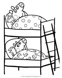 Disegno Peppapig18 Personaggio Cartone Animato Da Colorare