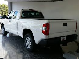 2018 toyota tundra sr double cab 6 5 bed 4 6l 17278102 1