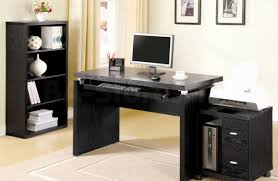 furniture consignment furniture stores near me where to used
