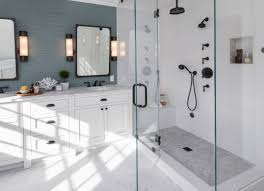 st louis bathroom remodeling. St Louis Bathroom Remodeling Best Paint For Interior Walls