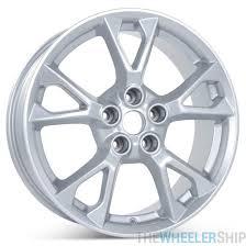 Nissan Maxima Bolt Pattern Awesome 4848 Nissan Maxima Wheels For Sale 48 Maxima Wheels