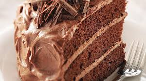 Best Chocolate Cake Recipe Taste Of Home