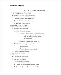 example of speech essay speech format essay persuasive speech  written informative speech examples example of speech essay
