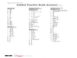 Math Worksheets 6th Grade Percent Word Problems Percentage Sixth ...