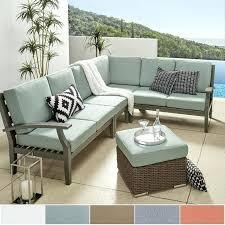 patio furniture huntsville al patio furniture fresh best patio furniture images on of new patio outdoor