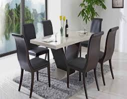 North Carolina Furniture Dining Room Sets Dinning Elite Table