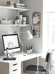 student desk for bedroom a light summer workspace with design letters friends student desks for bedroom student desk for bedroom