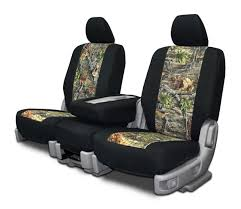 camo seat covers for trucks camo seat covers for trucks camo seat covers