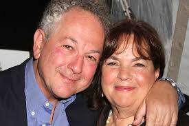 Barefoot Contessa Ina Garten Facts About Jeffrey Garten
