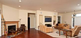 pictures of recessed lighting. recessed lighting pictures of