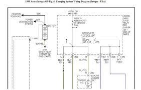 1999 acura integra alternator removal electrical problem 1999 192750 charging99integrausa01 1 jpg