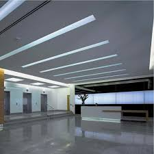 atwork office interiors. adaptable feature wall for the reception area of a commercial interior space in london designed by atwork office interiors p