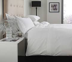 inspirational duvet covers on king 69 about remodel shabby chic duvet covers with duvet covers