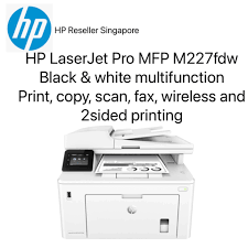 If you have found a broken or incorrect link, please report it through the contact page. Freedownload Software Hp Laserjet M227 Fdw Hp Laserjet Pro Mfp M227fdw Computer Shop Kampala Ug Hp Laserjet Pro M227fdw Printer Driver For Microsoft Windows And Macintosh Os Degodereklamer
