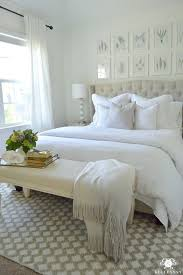guest bedroom furniture. guest bedroom reveal the white room furniture r