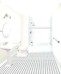 bathrooms floor tiles get non slip bathroom floor tiles philippines