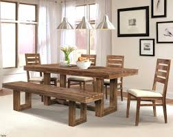 Gray Dining Room Table Furniture Stores Omaha Fancy Dinner Collapsible Rug  Under Kitchen Full Size Of