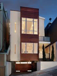 Small Picture Modern Small Houses Design Pictures Remodel Decor and Ideas