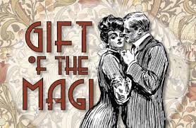 the gift of the magi activities and lesson plans ela common core  gift of the magi lesson plans