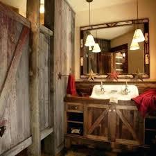 modern rustic vanity rustic bathroom furniture medium size of bathroom vanity units rustic washroom rustic bathroom cabinets lodge style modern rustic bath