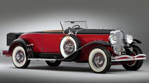 classic car wallpaper 1920x1080. Delighful Classic Beautiful Desktop Classic Car Wallpapers Hd All Cars Pictures And Images  Free Download And Car Wallpaper 1920x1080