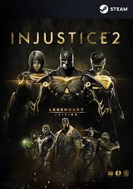 Steam Charts Injustice 2 Injustice 2 Pc Torrent Download With All Dlc Crack