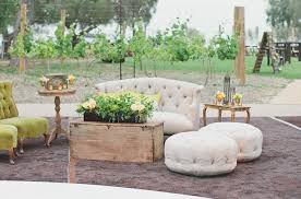 Extravagant Home In Corona Del Mar CaliforniaCalifornia Outdoor Furniture