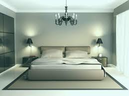 Coole Tapete Schlafzimmer Tapeten Ideen Blau