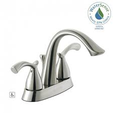 Bathtub Faucets – Walmart Bathroom Faucets Walmart