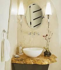 bathroom lighting ideas for small bathrooms bathroom lighting ideas for small bathrooms by lokeshsaini bathroom lighting ideas small bathrooms