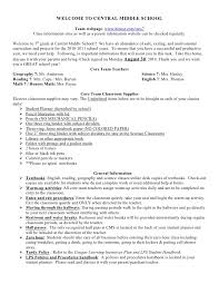 Sample Welcome Letter Amazing Welcome To The Team Letter Ibovjonathandedecker