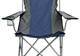 folding chairs target. Unique Target Table Chair Breathtaking Folding Chairs Target Your Residence Lawn Camping  Fold Out For Sling Patio  Rocking Portal  Inside Folding Chairs Target T