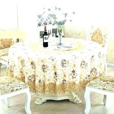 kitchen table cover round kitchen table cloth small cover good side tablecloths round kitchen table covers