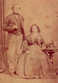 Hale-Genealogy.com : Hale Families of Victoria, Australia.