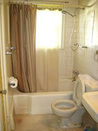 bathtub curtains medium size of enchanting bathtub with shower curtain inspirations tub surprising bathrooms curtains curved bathtub curtains