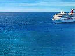 We did not find results for: Financing Powered By Uplift Carnival Cruise Line