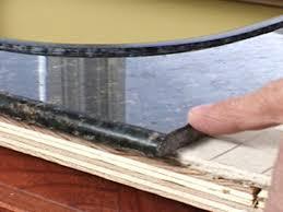 granite tile countertops over laminate amazing within advantages of inside countertop prepare 45